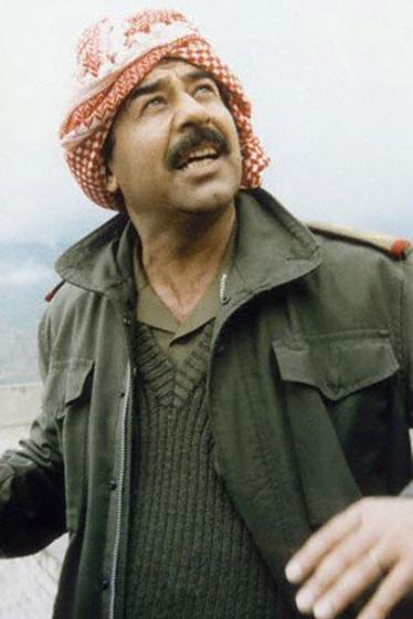وطنا نيوز -استدعاء مقولات صدام حسين في الخلاف حول استفتاء كردستان