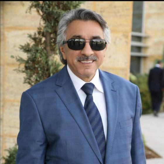 الانطواء الفكري / المهندس هاشم نايل المجالي – الأردن العربي | عربي ...